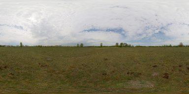 015-hdri-skies
