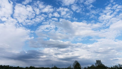Sky Background-10