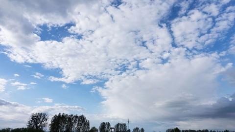Sky Background-11