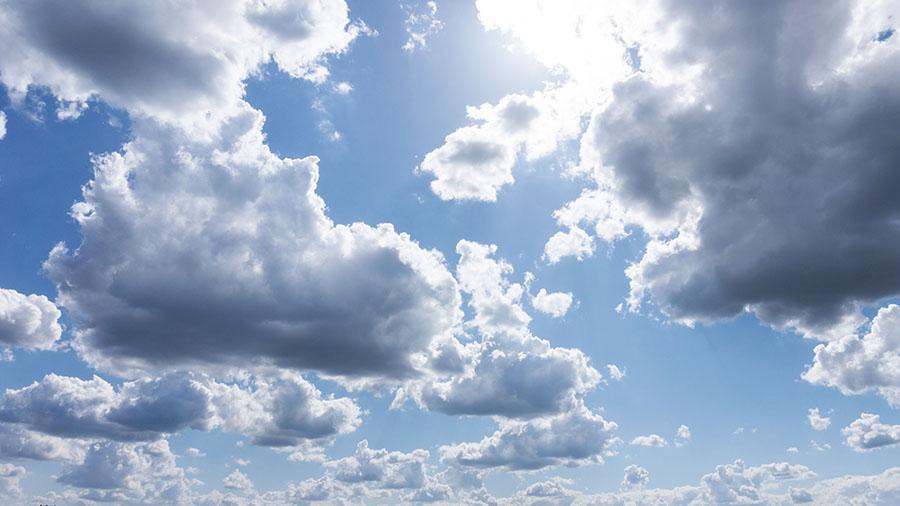 Gratis Sky
