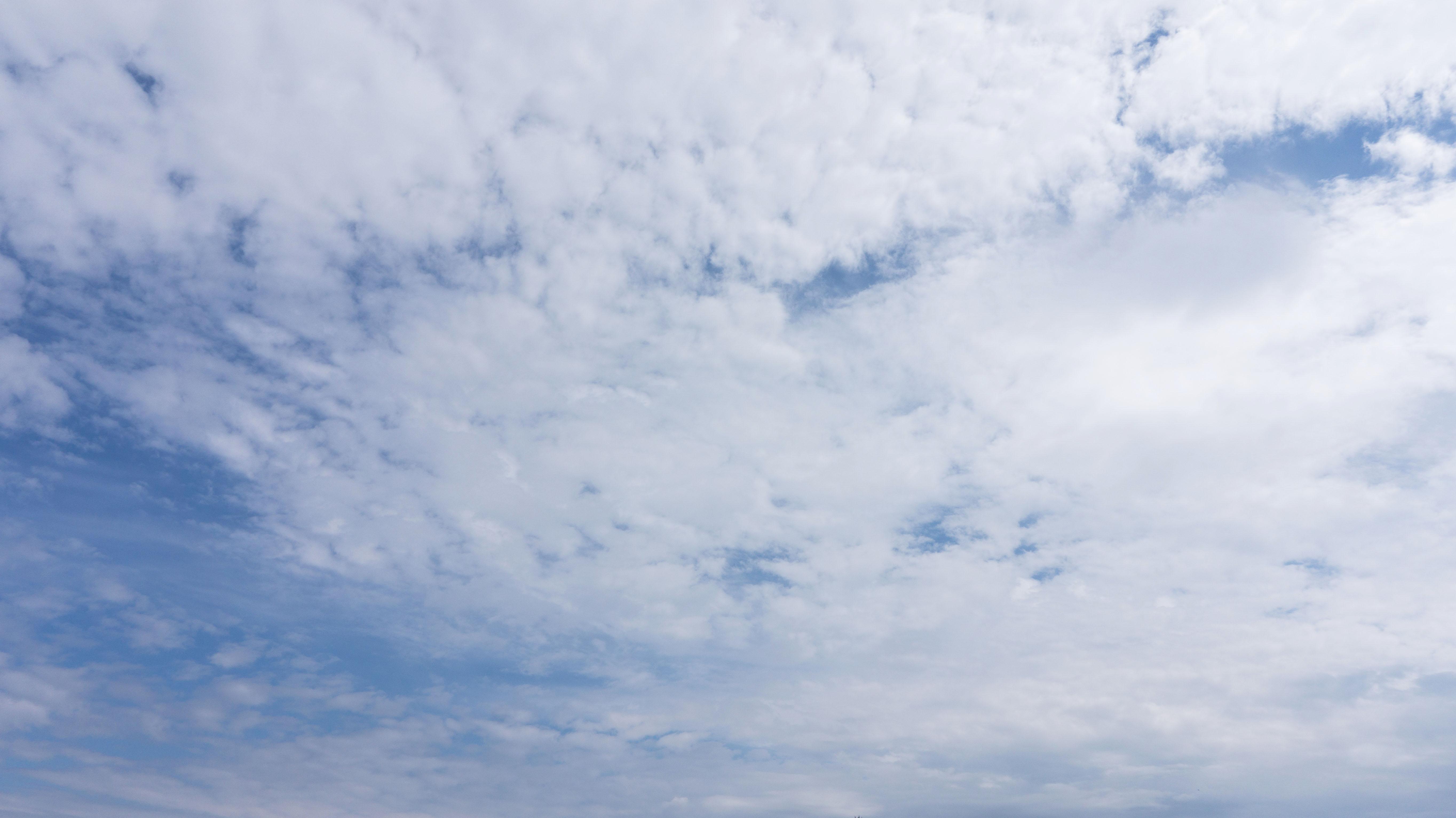 Hdri sky 015 hdri skies sky background 3 altavistaventures Images