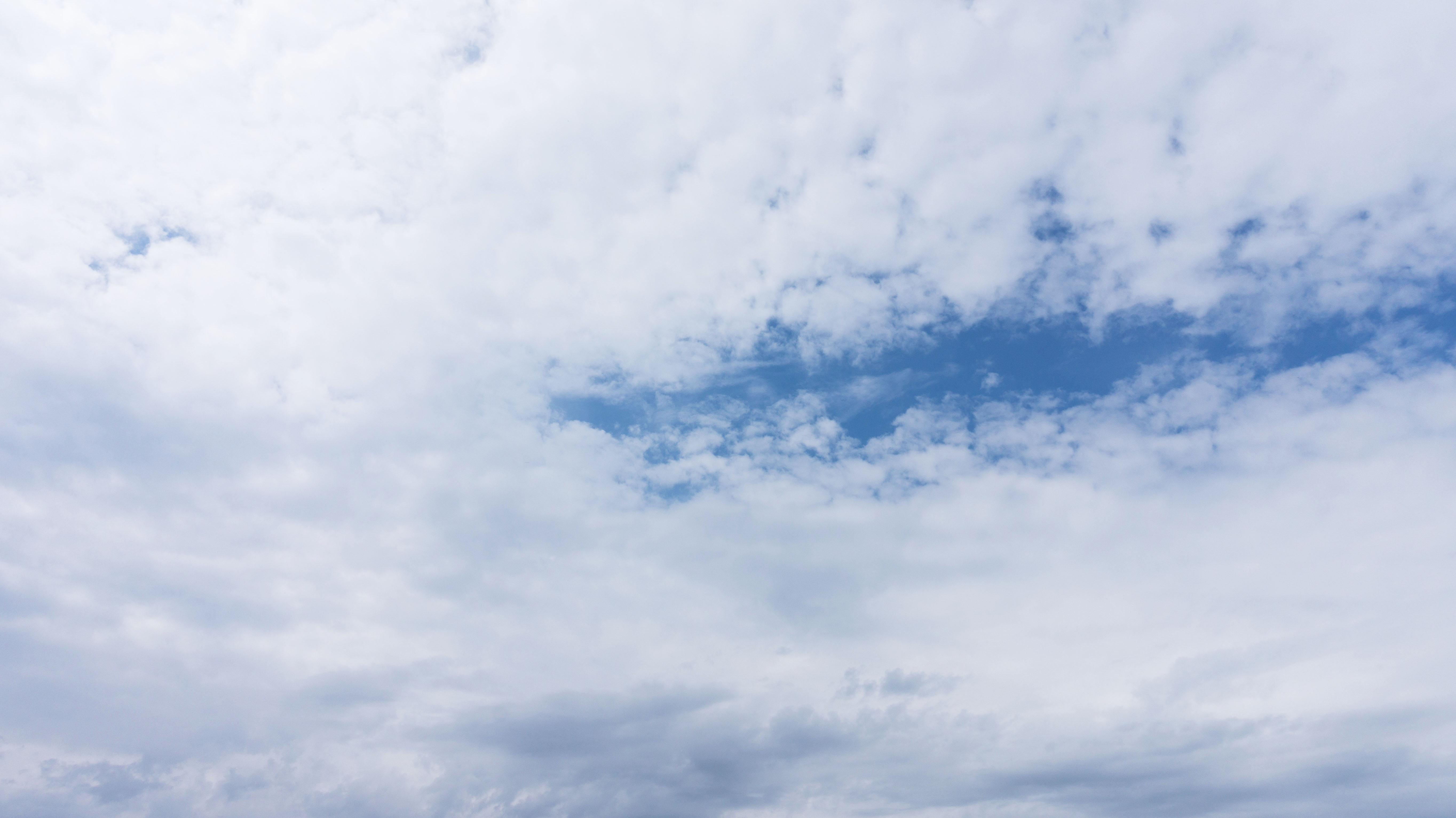 Hdri sky 015 hdri skies sky background 4 altavistaventures Images
