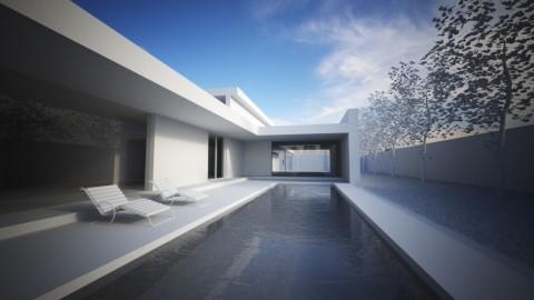 modern-villa-16