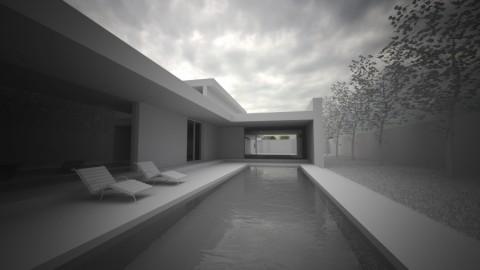 modern-villa-18