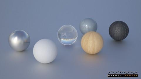 003-materials-test-render