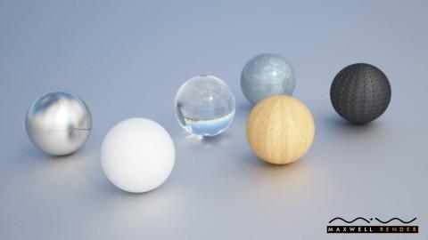 006-materials-test-render