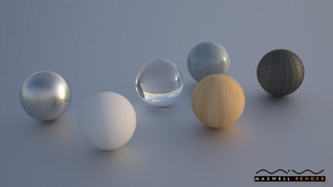 009-materials-test-render