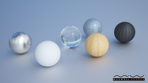 010-materials-test-render