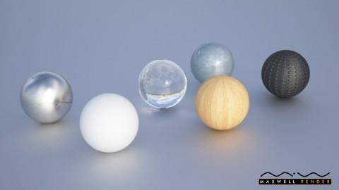 011-materials-test-render