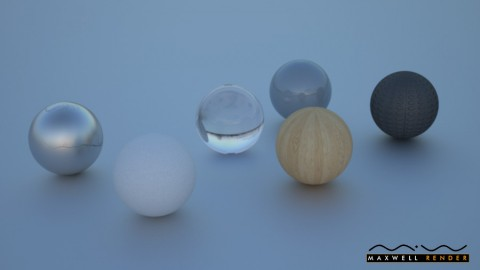 012-materials-test-render