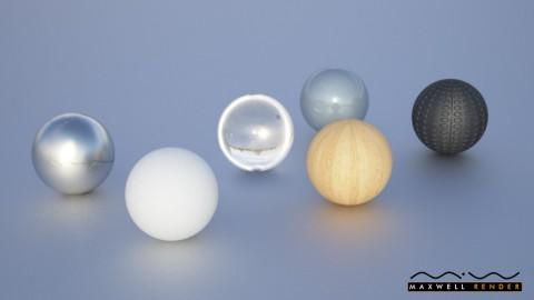 016-materials-test-render