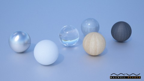 017-materials-test-render