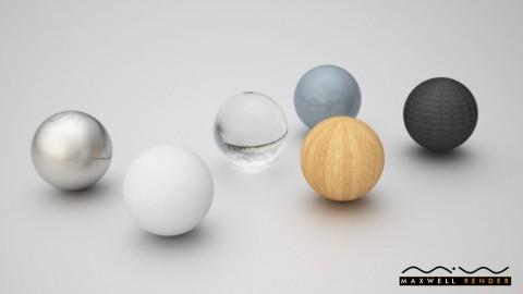 018-materials-test-render