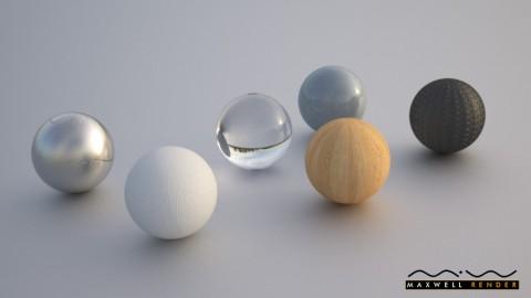 019-materials-test-render