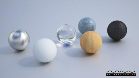020-materials-test-render