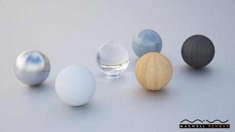 021-materials-test-render