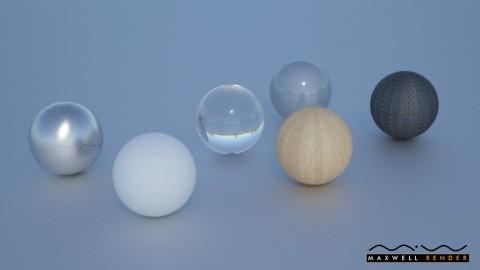 022-materials-test-render