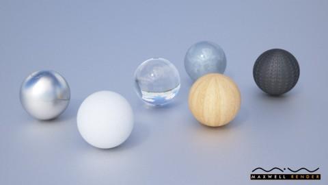 024-materials-test-render