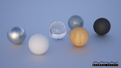 026-materials-test-render