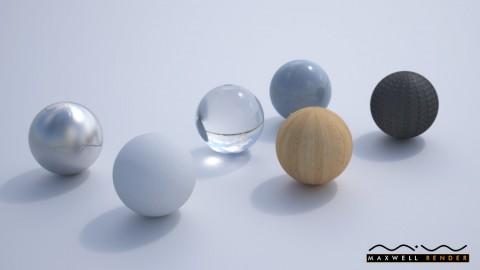 035-materials-test-render