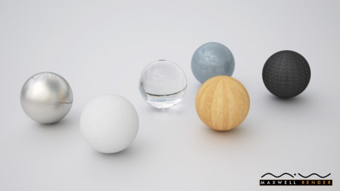 037-materials-test-render