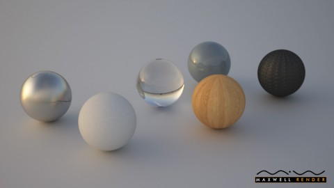 041-materials-test-render