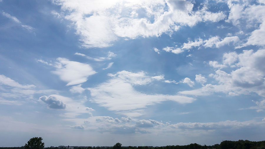 Hdri sky 035 hdri skies sky background thecheapjerseys Image collections