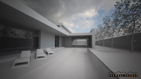 maxwell-render-test-hdri-sky-013