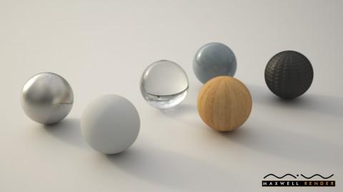 042-materials-test-render