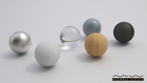 043-materials-test-render