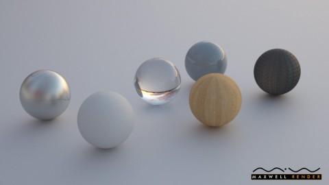 044-materials-test-render