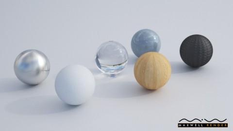 047-materials-test-render