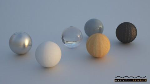 048-materials-test-render