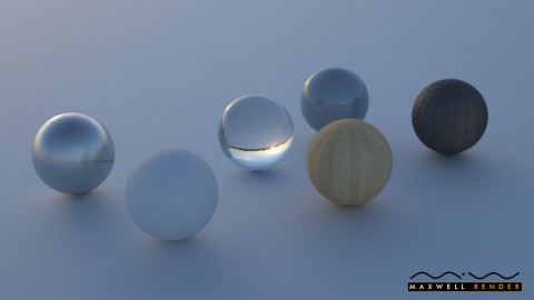 055-materials-test-render