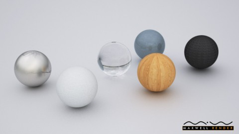 057-materials-test-render