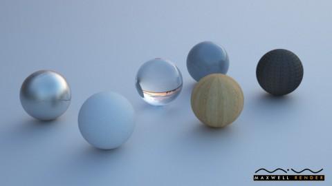 058-materials-test-render