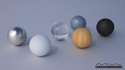 059-materials-test-render