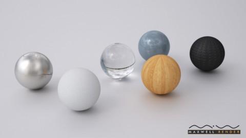 060-materials-test-render