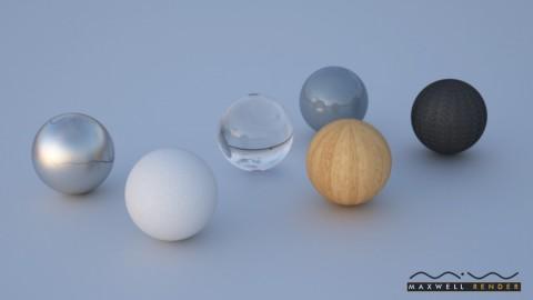 063-materials-test-render