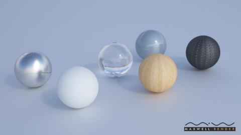 067-materials-test-render