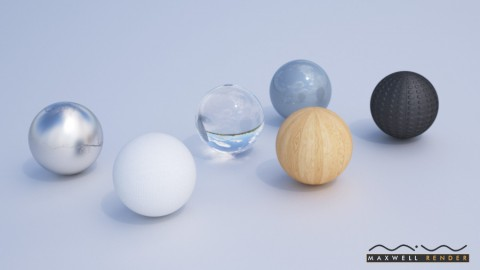 071-materials-test-render