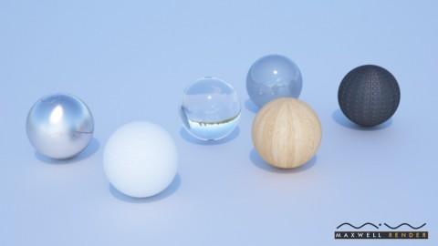 076-materials-test-render