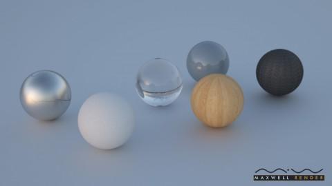 078-materials-test-render