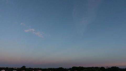 Sky Background-3
