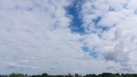 Sky Background-4