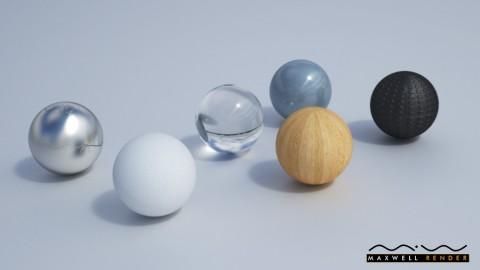 Materials test