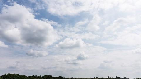 Sky Background-5
