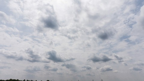 Sky Background-6