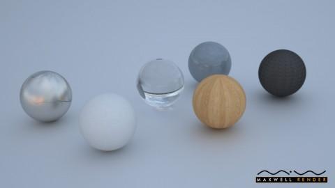 124-materials-test-render