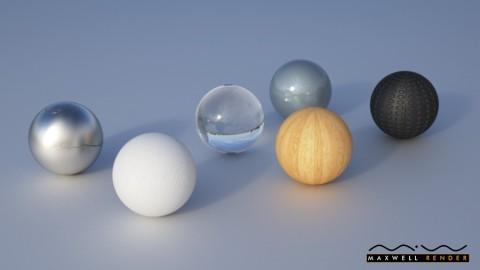 125-materials-test-render